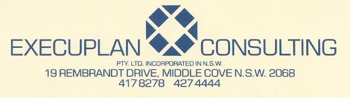 Execuplan-Consulting-logo